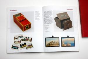 Fotografia para catalogos